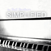 Ball Brothers - Simplified